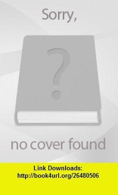 Tormenta del desierto Archivo secreto (9788479480097) Pierre Salinger , ISBN-10: 8479480092  , ISBN-13: 978-8479480097 ,  , tutorials , pdf , ebook , torrent , downloads , rapidshare , filesonic , hotfile , megaupload , fileserve