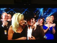 CMA Entertainer of the Year 2013, George Strait ♥♥♥
