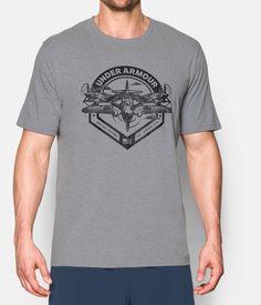 2X FANERGY Traubenzucker FC St Pauli Damen T-Shirt Skully schwarz