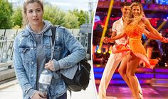 Just a small hub bringing you all the latest news from around the world. From the sands of the sahara to the ice in the polar caps, you got internet we got news! Strictly Come Dancing 2017, Gemma Atkinson, Live Show, Bring It On, Dance, World, Routine, Style, Dancing