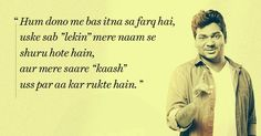 Best of Zakir Khan's Shayari Poem Quotes, Hindi Quotes, Quotations, Urdu Shayari Love, Sufi Quotes, Epic Quotes, Inspirational Quotes, Poetry Hindi, Bollywood Quotes