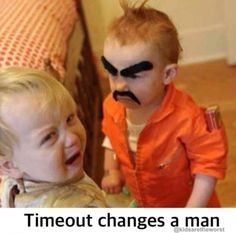 Features of Funny Photos! Bringing the Best of Humor to the Internet since Funny Kids, Funny Cute, Cute Kids, Funny Babies, Funny Toddler, Funny Pictures Of Kids, Funny Baby Faces, Funny Boy, Daily Pictures