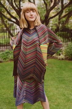 Image result for issey miyake love dress