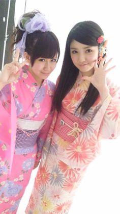 Sayumi chisato