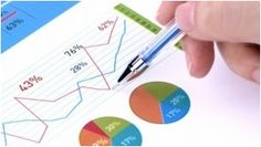 Complete Short Financial Ratio Course For Financial Analysis