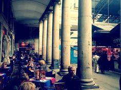 http://www.travelhabit.dk/wp-content/uploads/2012/04/foto-3-3.jpg