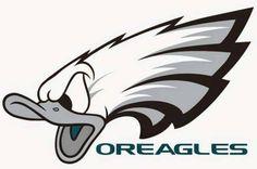 Oreagles = Loser 's!!! Go Cowboys