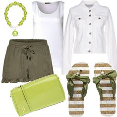 Sporty Chic, Look Chic, Polyvore, Netflix, Outfits, Image, Fashion, Elegant, Moda