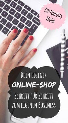 Willst du lernen, wie du deinen ersten Online-Shop erstellen kannst? Hole dir mein kostenloses Ebook und gehe den ersten Schritt in Richtung Mompreneur! Trage dich für meinen Newsletter ein und das Ebook ist auf dem schnellsten Wege bei dir!