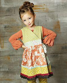 Image result for Matilda Jane Clothing Patterns