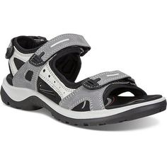 ecco shoes women