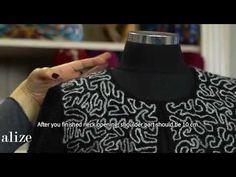 Alize Angora Gold Batik ile Yelek Yapımı -Making Knitting Vest with Alize Angora Gold Batik Crochet Fox, Freeform Crochet, Crochet Woman, Crochet Hats, Free Knitting, Knitting Patterns, Crochet Patterns, Guerilla Knitting, Women Haircuts Long