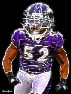 152 Best Ray Lewis images  04f4c0556