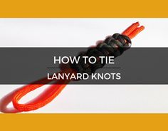 How to Braid Paracord?  http://knottingtips.com/how-to-braid-paracord/  #HowtoBraidParacord #knottingtips