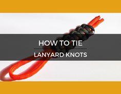 How to Braid Paracord?  http://knottingtips.com/how-to-braid-paracord/  #HowtoBraidParacord #knottingtips