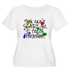 teacher tshirt design - Google Search