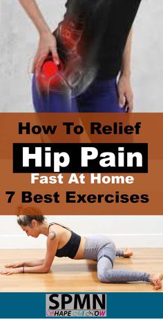 Lower Back Pain Exercises, Exercises For Sciatica, Exercises For Hips, Knee Physical Therapy Exercises, Outer Hip Stretches, Hip Mobility Exercises, Hip Strengthening Exercises, Knee Pain Exercises, Hip Pain Relief