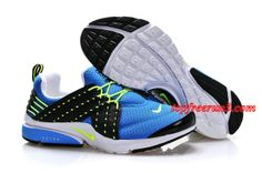 #topfreerun3 com Save Up To 55%,$54.35 Mens Nike Lunar Presto Neo Turquoise Black Volt Shoes