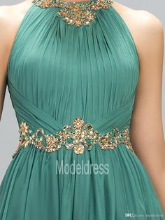 A Line Evening Dress, Evening Party Gowns, A Line Prom Dresses, Formal Evening Dresses, Ball Dresses, Sexy Dresses, Fashion Dresses, Vestidos Halter, Cheap Gowns