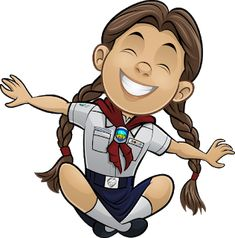 Best Friends Forever, My Best Friend, Michelle T, Scout Uniform, Boy Scouts, Disney Characters, Fictional Characters, Bible, Cartoon
