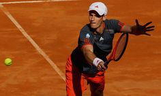 Andy takes Great Britain to brink of Davis Cup semi-final – News – Andy Murray Official Site