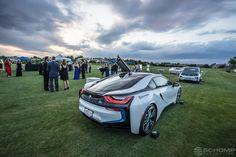 Innovation starts with i. #BMWi8   #BMW   #Bimmer   #ElectricCar   #SchompBMW