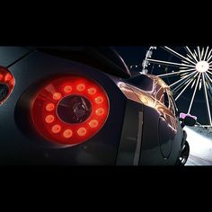 forza horizon sequel, playground games Wallpaper, HD Games Wallpapers, Images, Photos and Background Wallpapers Games, Live Wallpapers, Live Wallpaper For Pc, Wallpaper Pc, Jeux Xbox One, Porsche, Playground Games, Champion, Life Car