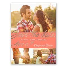 Wedding Invitation Wording a must read!