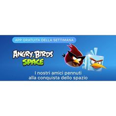 Let play #angrybirdspace #angrybird #game #iphone #ipad #relax #apple #iloveapple #social #gaming #blog #bloger