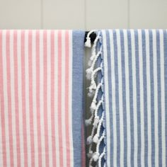 Turkish Towel/Peshtemals - Partners - The perfect partnership A great way to say I love you or you belong together.  A great gift for those couples that are hard to buy for. Great for a new home, engagement, wedding, anniversary gift. #partners #couples #weddings #gifts #turkishtowels #matching #towels #organic #cotton #homewares #colours #xmas #=