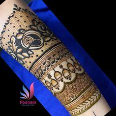 Henna Tattoo Designs Arm, Legs Mehndi Design, Indian Mehndi Designs, Mehndi Designs For Girls, Mehndi Design Pictures, Wedding Mehndi Designs, Latest Mehndi Designs, Mehndi Designs For Hands, Modern Henna Designs