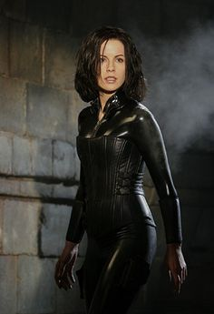 kate beckinsale underworld - Google Search