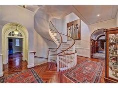 Single Family Home for Sale at 2019 Craigmore Drive Charlotte, North Carolina,28226 United States