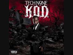 tech n9ne check yo tempature