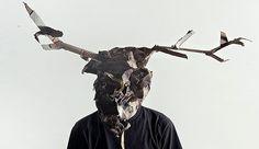 Mascaras-carton-reciclado-animales-11