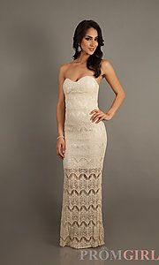 Dress Style: DI-JM1750 V_VIEWEXTRA1