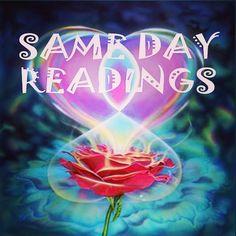 PSYCHIC READINGS COME IN TODAY FOR AN AMAZING READING!!  (248)688-1693 #psychicreadings #psychic #spiritual #spiritguide #spiritualawakening #love #relationships #reiki #riverside #nobu #losangeles #disneyland #horrornights #universalstudios #harrypotterland #pebblebeach #lugunabeach #halloween #hallaweenparty #montereylocals #pebblebeachlocals - posted by Psychic & Spirituallity https://www.instagram.com/psychicadvisor.gianna - See more of Pebble Beach at http://pebblebeachlocals.com/