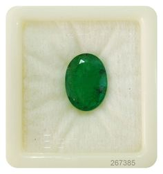 The Weight of Emerald Fine is about carats. The shape/cut-style of this Emerald Fine is Oval. This carat Emerald Fine is available to order and can be shipped any Emerald Gemstone, Gemstone Rings, Panna Stone, Neelam Stone, Rare Gems, Natural Emerald, Cut And Style, Natural Stones, Garnet