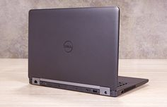 How to Buy a Secure Business Laptop  http://www.businessnewsdaily.com/9104-business-laptop-security.html