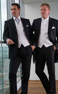 mens wedding attire | mens wedding suits | LATEST FASHION STYLES
