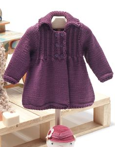 Baby 62 Herbst / Winter | 49