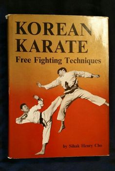 shotokan karate free fighting techniques pdf