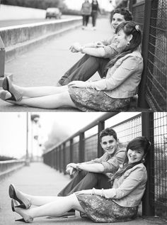 Brenda & Filipe   Lidia Cabral Fotografia
