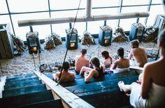 worlds-largest-sauna-agora-salt-festival-norway-designboom-02
