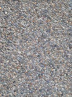 Grass Texture Seamless, Paving Texture, Asphalt Texture, Floor Texture, Stone Texture Wall, Art Grunge, Exposed Aggregate Concrete, Wall Exterior, Creative Poster Design
