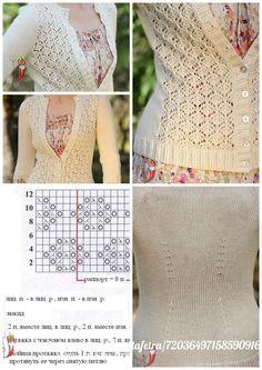 Knitting Patterns, Crochet Patterns, Baby Dress, Sewing, Lace, Crafts, Flowers, Women, Style
