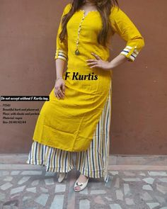Best 12 order contact my whatsapp number 7874133176 – SkillOfKing. Kurti Sleeves Design, Sleeves Designs For Dresses, Kurta Neck Design, Neck Designs For Suits, Kurta Designs Women, Salwar Designs, Kurti Designs Party Wear, Blouse Designs, Palazzo