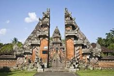 indonesian temple - Google Search