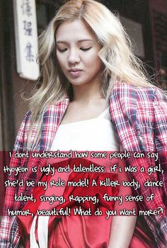 Kpop Confessions