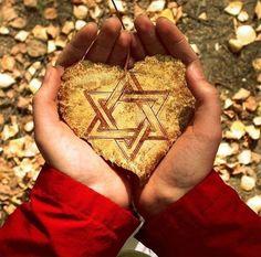 Body Love, Jesus Christ, Israel, Shoulder Bag, God, Photography, Holy Land, Travelling, David